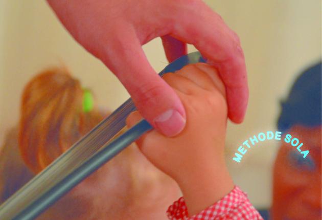 comptine bébé, comptines pour bébé,comptine enfant,contine bébé,cantine bébé,comptine maternelle,chonson,contines,contine enfant,tapis d'éveil,tapis d éveil fille,tapis d éveil bébé,note de musique,solfège piano,jouet fille 3 ans,pousse pousse bébénjouet bébé 6 mois,apprendre le solfège,musique enfant,piano enfant,berceuse pour bébé,jeux d'éveil musical,cours piano paris,cours éveil musical,éveil musical paris,éveil musical bébé,éveil musical bébé paris