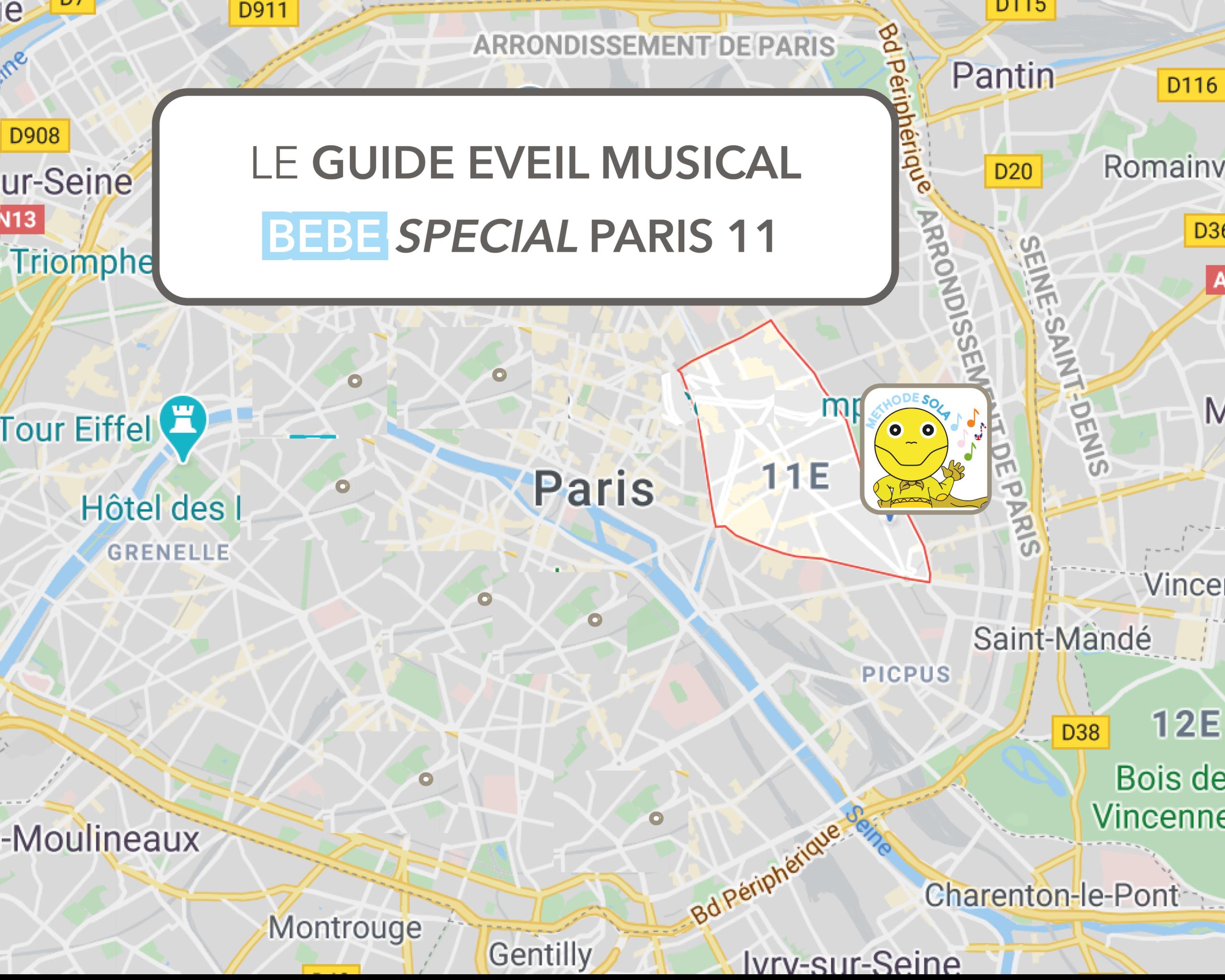 eveil musical, eveil musical paris, eveil musical paris 11, piano enfant, méthode eveil musical