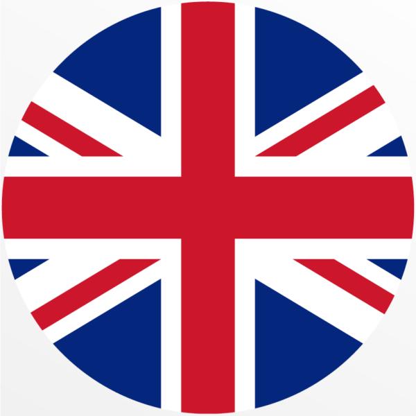 eveil musical anglais note de musique drapeau anglais