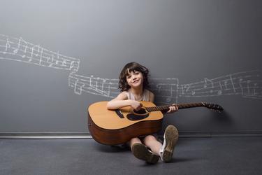 TOP 3 Astuces Eveil Musical : Comment éveiller son enfant à la Musique ?