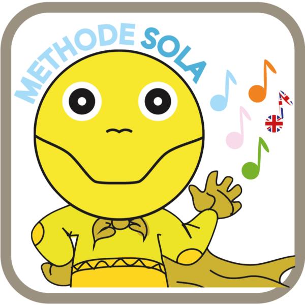 Logo Eveil Musical WooCommerce