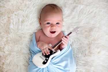 Eveiller Musicalement mon Bébé à Paris 12 | Choisir son Eveil Musical