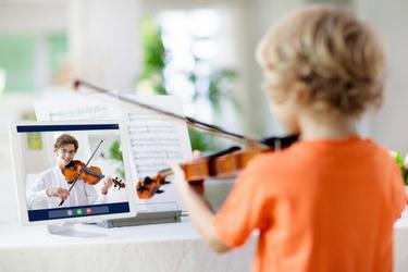 Éveil Musical Bébé Zooms Musicaux !