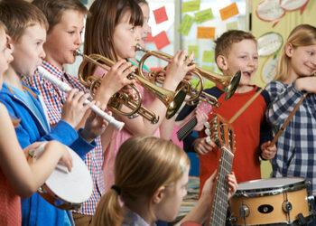 Les Ecoles de Musique à Paris 11, Paris 12 et Paris 20