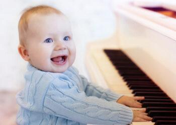 Mon Eveil Musical Paris 11, spécial Bébés | Eveiller Bébé à la Musique